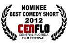 CENFLO_Laurel_Official_Selection