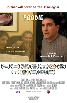 Foodie-One-Sheet-(w-bleed)flat-2