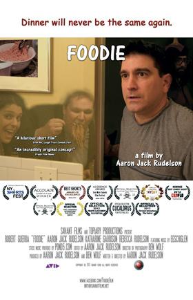 Foodie-One-Sheet-(w-bleed)flat-2