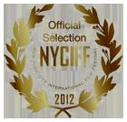 NYCIFF-Laurels