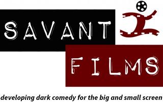 Savant Films