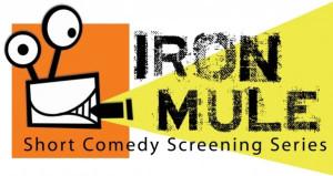 Iron Mule 2
